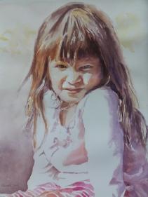 Michalea